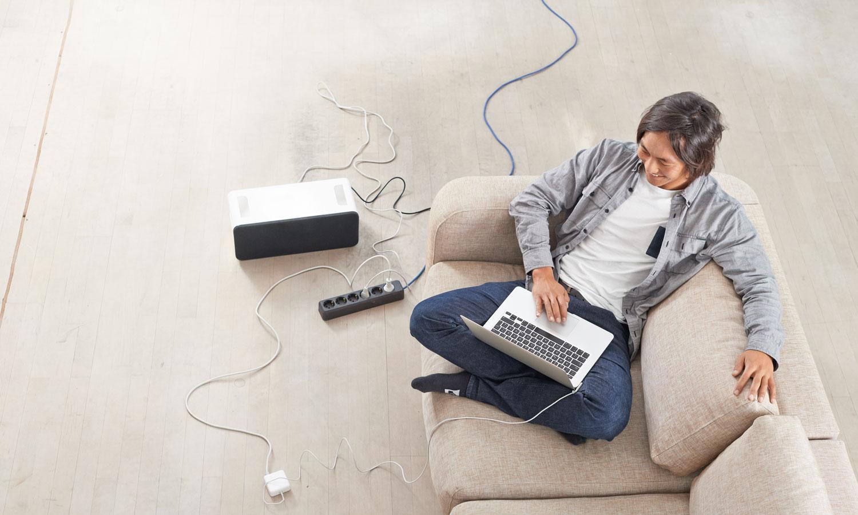 wirklich kostrom polarstern versorgt dich mit wirklich kostrom zu 100 aus deutscher wasserkraft. Black Bedroom Furniture Sets. Home Design Ideas