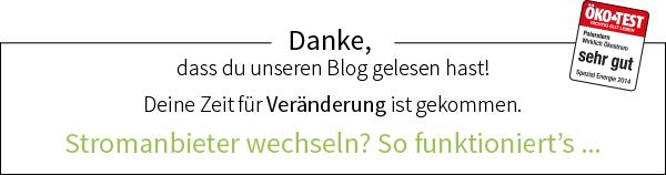 """Umweltschutz Meer Surfrider Foundation"""" /></a>  <div class="""