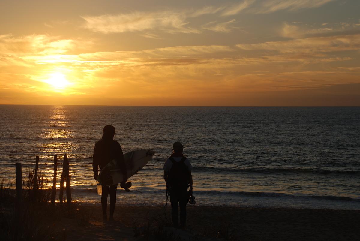 Tipps, wie du das Meer schützen kannst