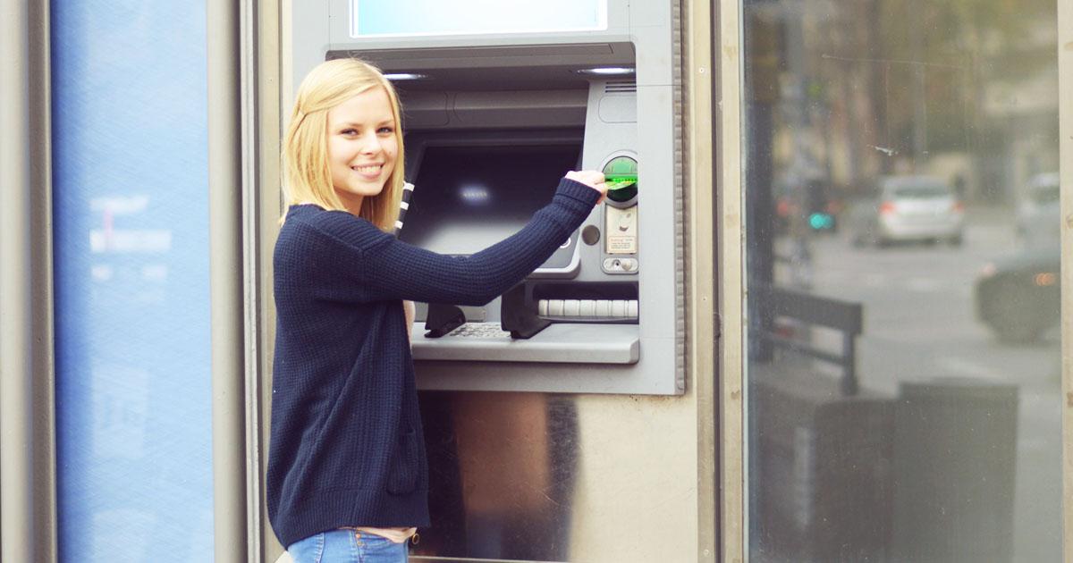 Zu grünen und nachhaltigen Banken wechseln geht einfach und ist sinnvoll