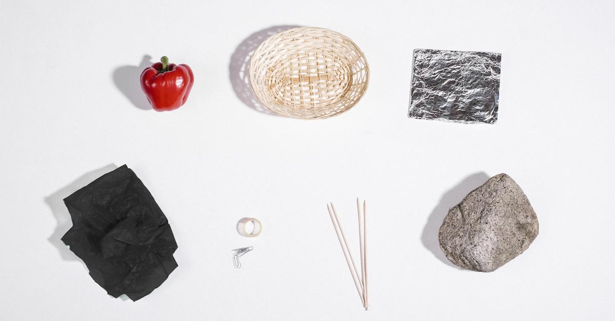 Einfach cool: Solargrill selber bauen