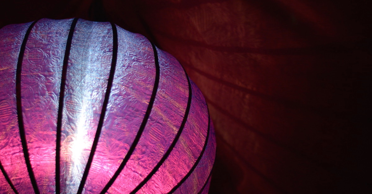Das bedeuten Angaben zu Leuchtmitteln