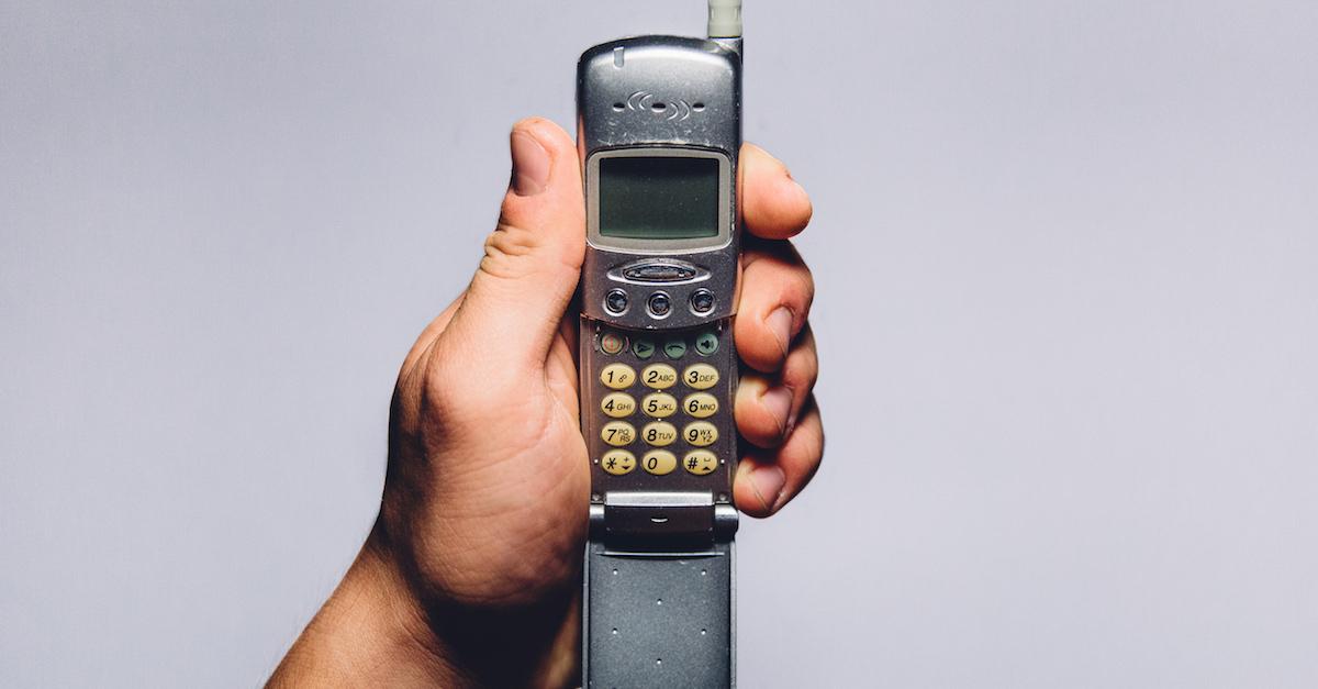 So recyclest du dein Smartphone. Tipps von Polarstern