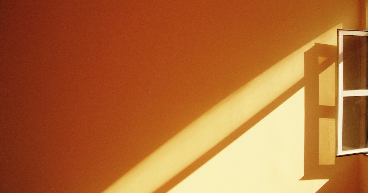 Energiesparende fenster d mmung einfache diy for Einfache fenster