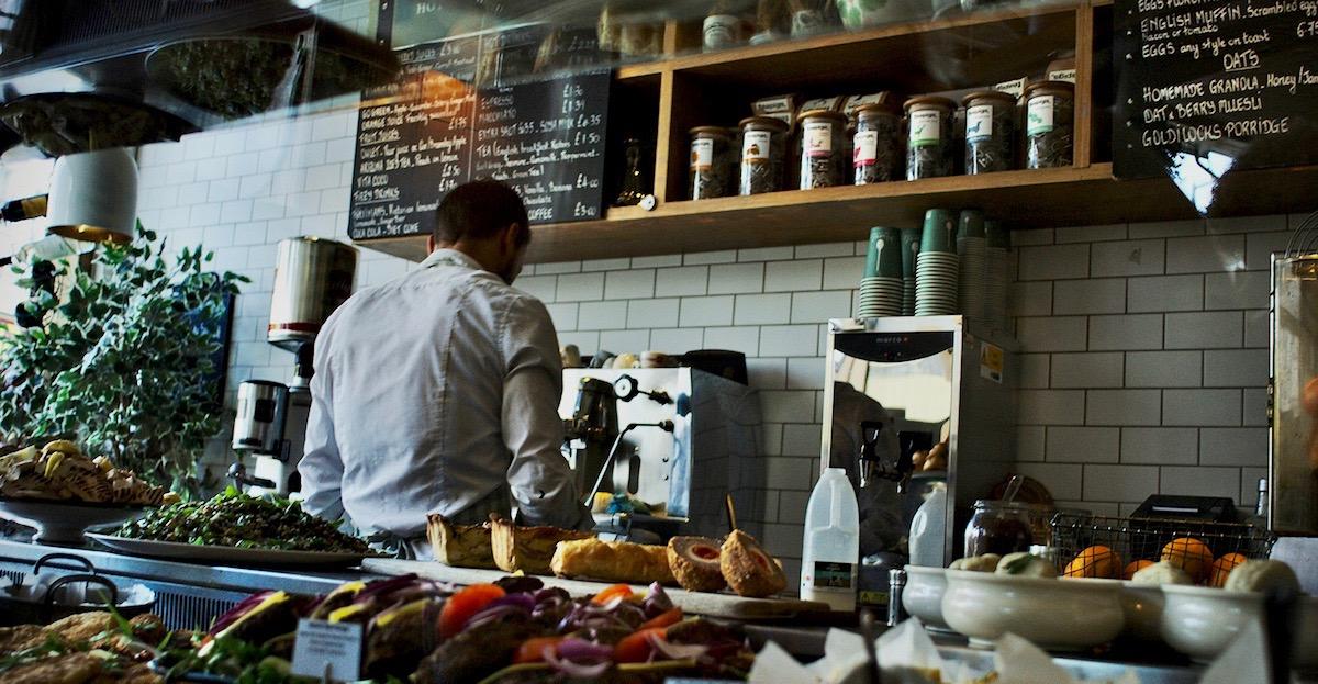 Greentable ist eine Online-Suchmaschine für zertifziert nachhaltige Restaurants in deiner Umgebung und in ganz Deutschland.