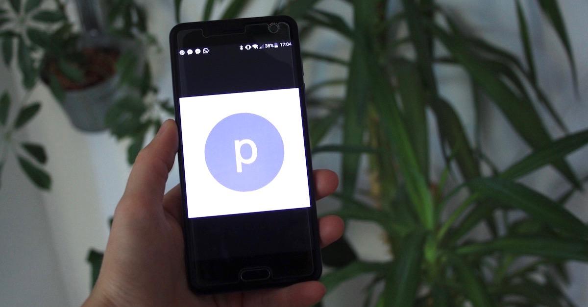 Polarstern hat verschiedene Apps zum Energiesparen getestet, die dabei helfen, einen guten Überblick über den eigenen Energieverbrauch zu erhalten und so an den richtigen Stellen zu sparen.