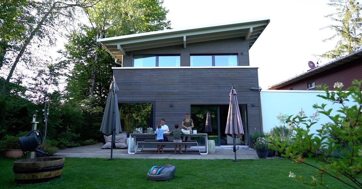 interview zur gemeinwohl konomie mit den polarstern gesch ftsf hrern polarstern. Black Bedroom Furniture Sets. Home Design Ideas