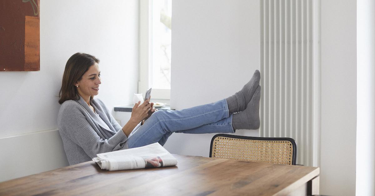 heizen wie du s richtig machst und kosten sparst. Black Bedroom Furniture Sets. Home Design Ideas
