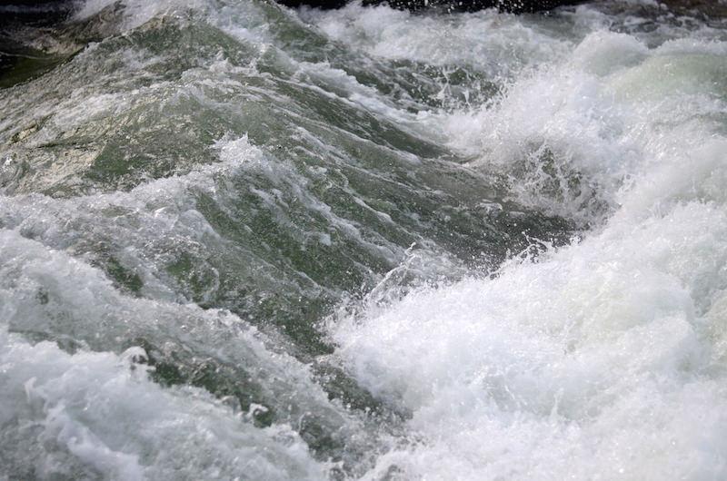 Wasserkraft: Nachhaltige Stromerzeugung für die Energiewende