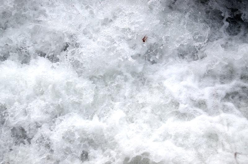 Wasserkraft für die Energiewende