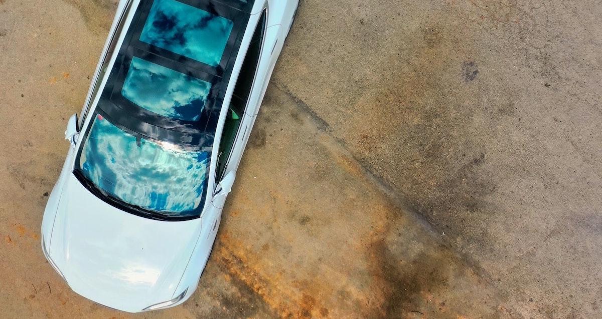 Elektroauto: Wann lohnt sich der Kauf?