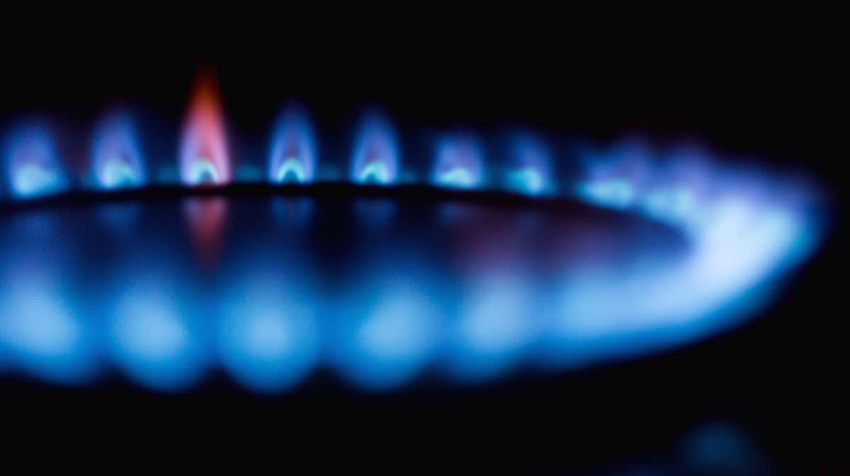 Tipps für die Suche nach einem Gasanbieter