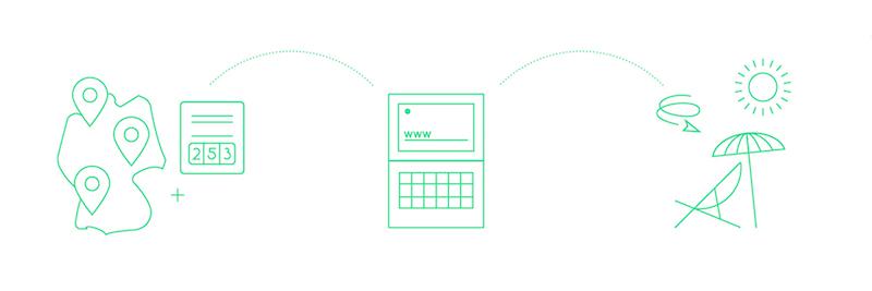 kostrom test auch 2018 sieger bei ko test polarstern. Black Bedroom Furniture Sets. Home Design Ideas