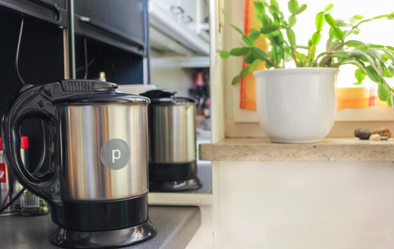 strom sparen 11 schnelle tipps zum stromverbrauch senken polarstern. Black Bedroom Furniture Sets. Home Design Ideas