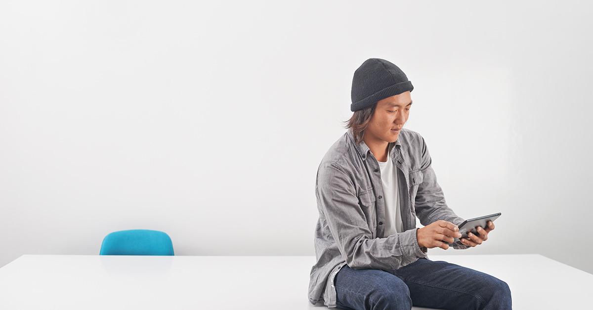 Stromrechner: Stromtarife im Nu auch am Smartphone ermitteln.