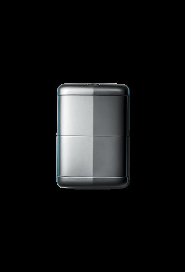 Mercedes-Benz Energiespeicher als Batteriespeicher für Eigenstrom