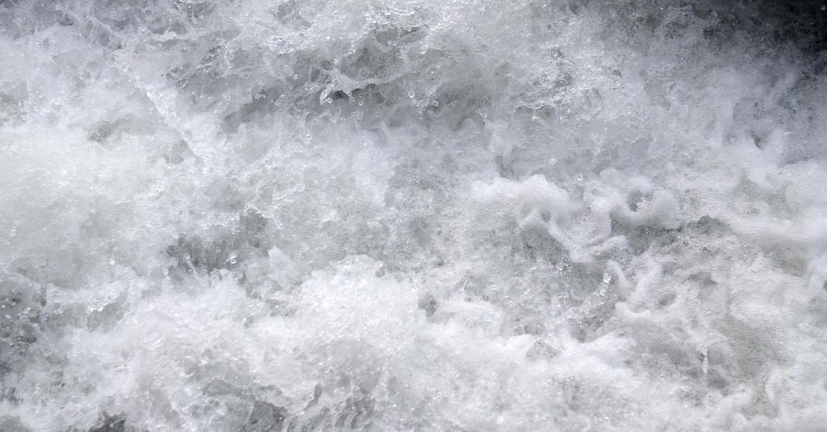 Stromversorger: Ökostrom aus Wasserkraft gibt es beim Ökostromanbieter.