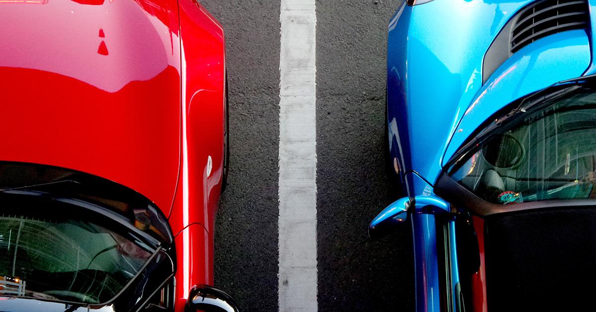 Alternative Antriebe im Verkehrssektor