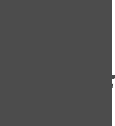 Polarsterns Geschäftskunde Coffee Circle