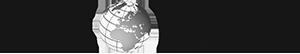Bericht über den Ökostromanbieter Polarstern in Die Welt