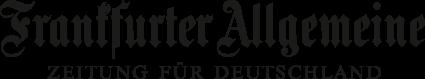 Ökogasanbieter Polarstern in der Frankfurter Allgemeine