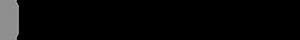 Das Handelsblatt berichtet über Ökogasanbieter Polarstern