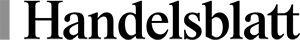 Ökostromanbieter Polarstern im Handelsblatt